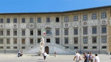 43 atenei italiani nel ranking mondiale. Sant'Anna, Normale e Bologna in primi 200