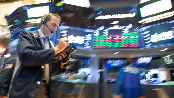 Debito, agenzie di rating, Tria: tutti i dubbi dei mercati sull'Italia