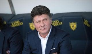 """Torino, Mazzarri: """"I cambi sono stati determinanti"""""""