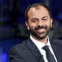 """Il viceministro Fioramonti: """"I comportamenti del rettore Novelli sono stati inaccettabili"""""""