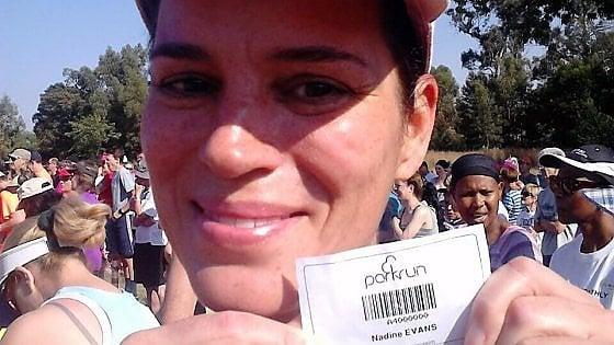 ParkRun: tutti al parco alle nove e il jogging diventa una gara