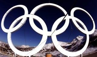 """Olimpiadi 2026, l'Italia candida Milano-Cortina. Malagò: """"Un progetto innovativo"""""""