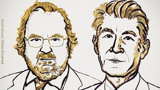 Nobel per la medicina a ricerche su immunoterapia anti-cancro