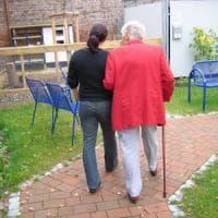 Alzheimer, se arrivasse un farmaco innovativo i Paesi Ue non sarebbero preparati