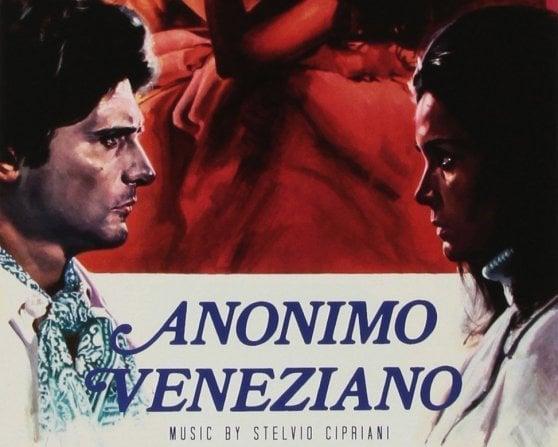 È morto il maestro Stelvio Cipriani: sua la colonna sonora di 'Anonimo veneziano'