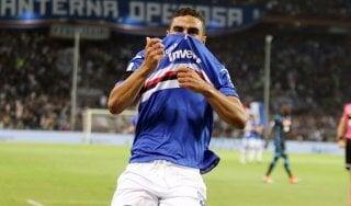 Sampdoria-Spal 2-1: Defrel ancora decisivo, i blucerchiati tornano a vincere