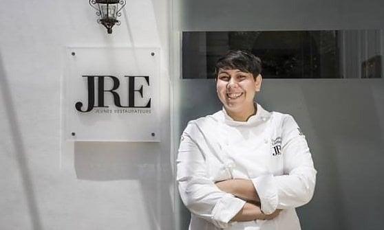 Fine settimana di cibo e arte a Salina: grandi chef e grandi vini per una buona causa