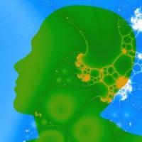 Prove di telepatia: nasce il primo 'social network' di cervelli
