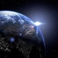"""""""La Terra si ridurrà a un campo da calcio grazie agli acceleratori"""", la teoria a..."""