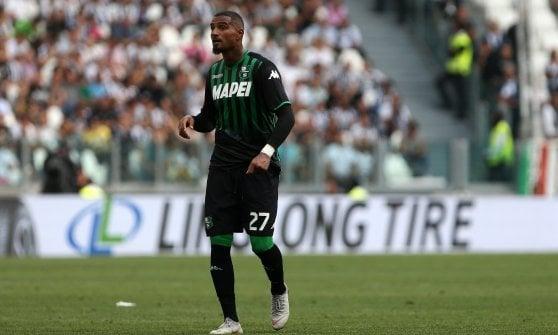 Serie A, da Piatek a Defrel: quando i gol arrivano dal mercato