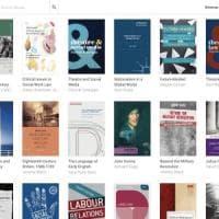 Perlego, arriva lo 'Spotify dei libri'  per rendere democratica l'istruzione