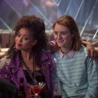 Black Mirror, nella quinta stagione ci sarà un episodio interattivo