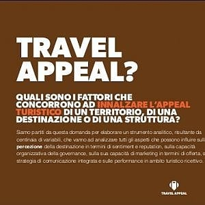 Travel appeal chiude l'aumento di capitale da 3 milioni