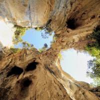 Settimana del Pianeta Terra: il festival nazionale delle geoscienze italiane