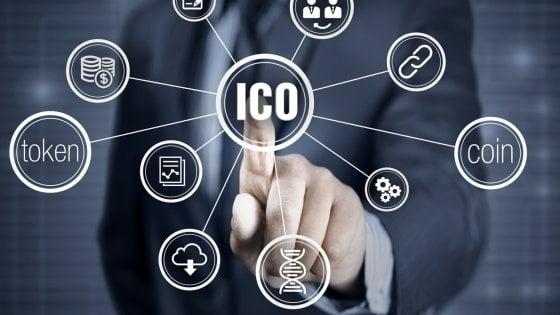 Criptovalute, anche Ico e token nella rete del Fisco: tassazione al 26%