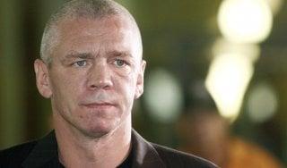 Boxe, incidente in Sicilia: morto ex campione tedesco Rocchigiani