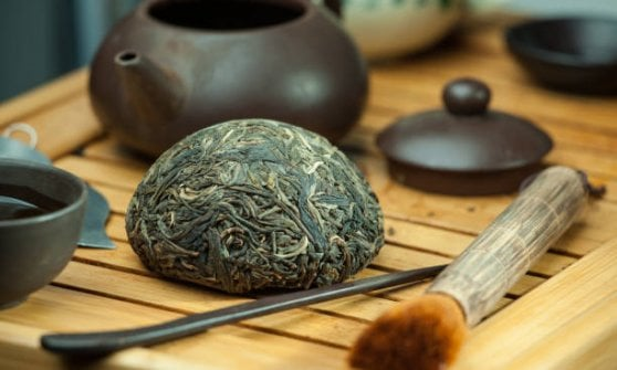 Un nome, mille culture: viaggio nelle stanze del tè in giro per il mondo