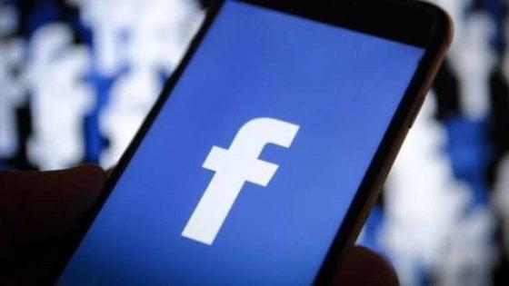 """Facebook rassicura: """"Nessuna intrusione nelle app di terze parti dopo la falla"""""""