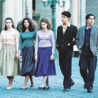 C'è un nuovo numero uno al box office, 'L'Amica geniale' supera 'Gli Incredibili 2'
