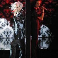 'X Factor', Morgan in pole per