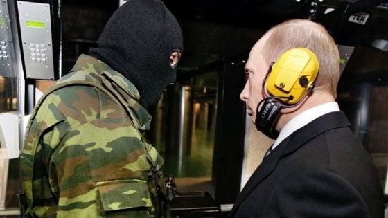 Cyberwar, Londra accusa Mosca: campagna mondiale di attacchi informatici