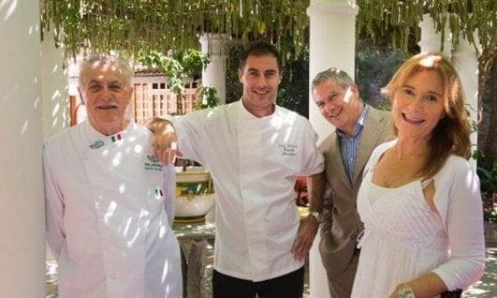 Dal libro al piatto (e viceversa): a Montecatini arriva Food&Book