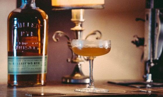 Dove si beve meglio al mondo? A Londra, dice The 50 Best Bars (ma l'Italia quasi non esiste)