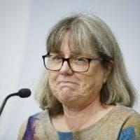 Strickland: con il premio Nobel conquista Wikipedia. Era stata rifiutata