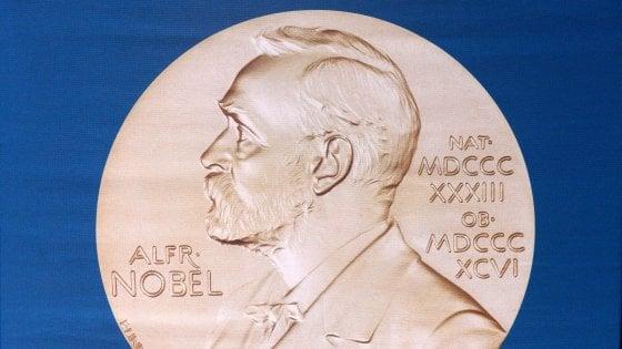 Nobel per la pace, ecco il toto-nomi. E tra i candidati c'è anche Trump