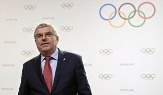 """Olimpiadi 2026: Erzurum esclusa, più chance per Milano e Cortina. Samaranch: """"Candidatura solida"""""""
