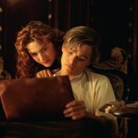 Amore e altre catastrofi, Titanic torna al cinema. I fan sui social: