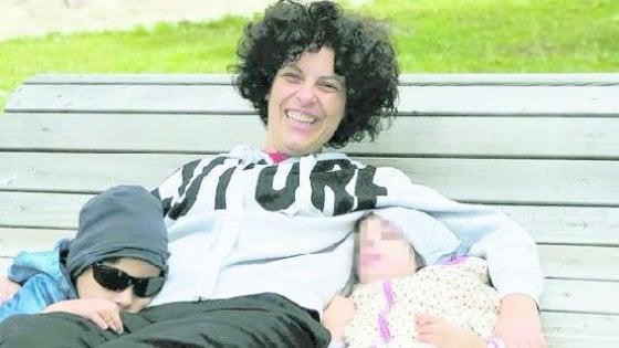 """Una mamma scrive a Repubblica: """"Ai miei figli malati offro il dono della vita qui e ora"""""""