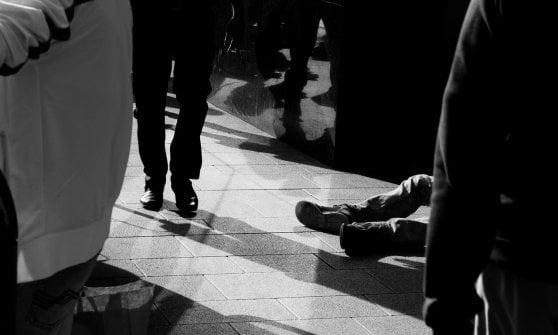 Manovra, Di Maio: al bando gioco d'azzardo su reddito cittadinanza