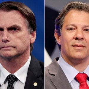 Brasile, ecco perché il Trump brasiliano può vincere