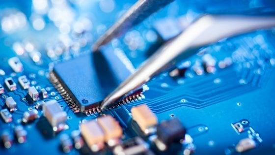 Hackeraggio cinese sui prodotti hi-tech esportati negli Usa. Per Trump un'arma in più per rafforzare i dazi