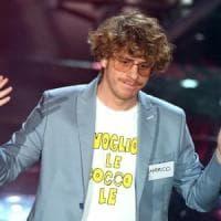 X Factor, Lodo Guenzi giudice al posto di Asia Argento: