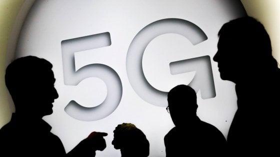 Asta 5G, ecco come cambierà il modo in cui usiamo lo smartphone. Gli esperti: Effetti dirompenti