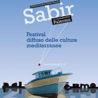 Sabir, il festival controcorrente comincia dalle parole di Tesfalidet