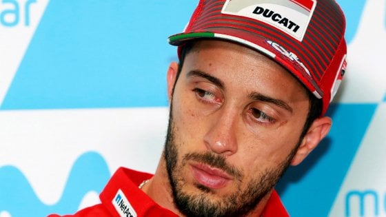 MotoGP, Thailandia: Marquez fulmina Dovizioso all'ultima curva