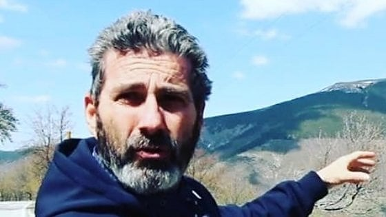 Sisma Centro Italia, il nuovo commissario alla ricostruzione è il geologo Piero Farabollini