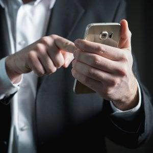 Arriva la pubblicità su Whatsapp, ma non nelle chat