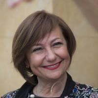 Lucia Tagliaferri, una vita in Essity: la lezione svedese del