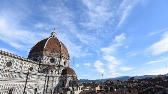 Vacanze. Continua il boom: un italiano su due nelle città d'arte nei ponti d'autunno