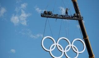Ciclismo, calcio a 5, softball e le Olimpiadi giovanili: un superweekend su Repubblica Tv Sport