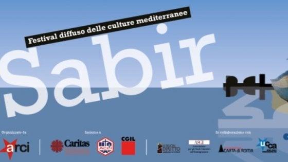 """La Lega chiede alla Rai di ritirare il patrocinio al Festival Sabir: """"Parla male di noi"""""""
