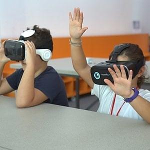Ynap e Fondazione Golinelli promuovono l'educazione digitale