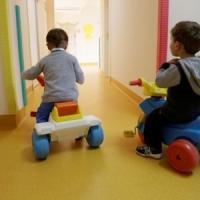 Roma, più fondi per i bambini disagiati: così si combatte la povertà educativa dei minori