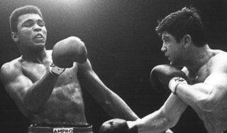 Boxe, è morto Karl Mildenberger: famosa la sfida ad Alì