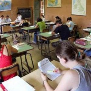 Il liceo Classico è in crisi. Ecco come rilanciare lo studio di latino e greco