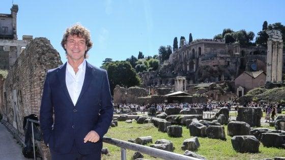 Alberto Angela, 'Ulisse - Il piacere della scoperta' è un successo, il ringraziamento ai fan in un post